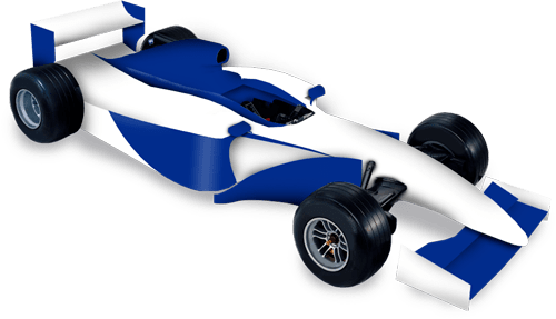 racing manager games